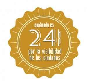 Logo #24h24p