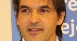 Seguridad del Paciente: Encuentro Digital con Vicente Santana (@VicenSantana)
