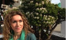 Atención sanitaria cercana y humana: Encuentro Digital con Delia Peñacoba Maestre (@Deliapm7)