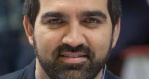 Búsqueda de empleo por Internet: Encuentro digital con Iñaki González Rodríguez (@goroji)