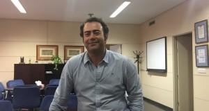 Liderazgo en cuidados: Encuentro Digital con José Luis Gutiérrez Sequera