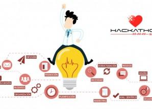 I Hackathon Nacional de Salud
