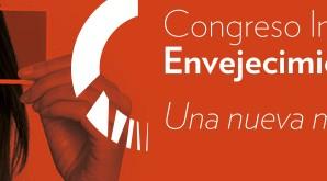 Jaén acogerá en octubre el I Congreso Intersectorial de Envejecimiento y Dependencia