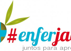 El próximo 3 de noviembre se celebra la IV Jornada #EnferJaén: Junt@s para aprender