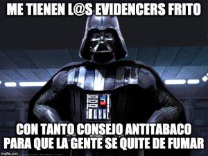 evidencer12112019